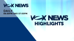 VOX NEWS HIGHLIGHTS