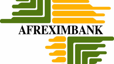 Afreximbank Announces $2 Billion Financing Support to Angola