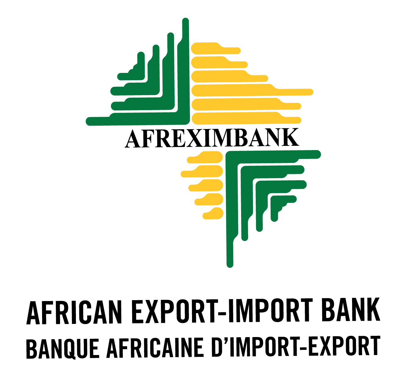 Afreximbank Africa Trade Report 2018 sees AFCFTA yielding substantial benefits to African trade and cross-border investments