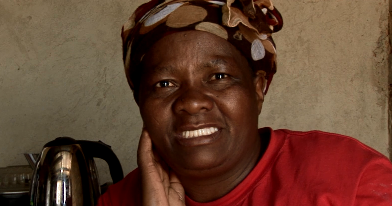 Precious Metal | Marikana Documentary