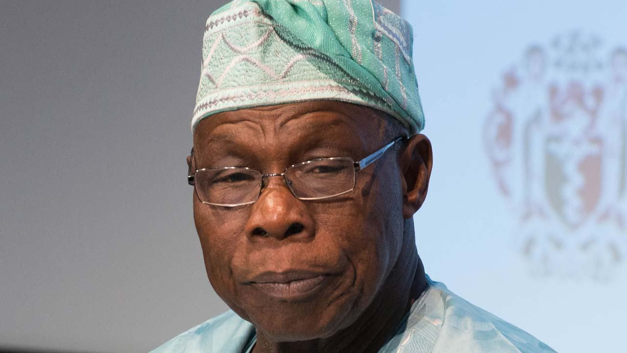 Obasanjo, Jeffrey Sachs to Headline Second Babacar Ndiaye Lecture in Bali