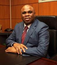 AFREXIMBANK ANNOUNCES $3-BILLION FACILITY TO CUSHION IMPACT OF COVID-19