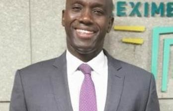 AFREXIMBANK APPOINTS IDRISSA DIOP COMPLIANCE DIRECTOR