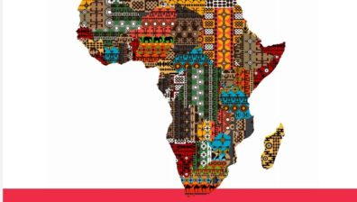 ROSCONGRESS FOUNDATION PREPARES ANALYSIS OF FOREIGN TRADE RELATIONS BETWEEN RUSSIA AND AFRICA