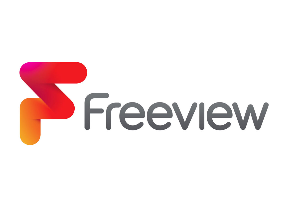 VOXAFRICA TV BECOMES THE FIRST AFRICAN ENTERTAINMENT CHANNEL ON FREEVIEW