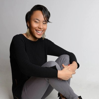 AUTHOR AND MOTIVATIONAL SPEAKER DANIELLE VASSELL TEAMS WITH AWARD WINNING PRODUCTION COMPANY YSP MEDIA FOR SHORT DOCUMENTARY 'WOMEN OF IMPACT: DEFYING THE ODDS'