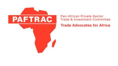 AFRICAN PRIVATE SECTOR UPBEAT ABOUT THE FUTURE BUT DEMANDS FAIRER AND MORE TRANSPARENT GLOBAL TRADING SYSTEM