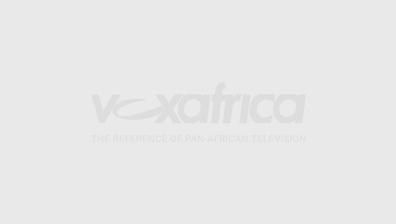 THE VOICE AFRIQUE FRANCOPHONE SAISON 3 C'EST PARTI !