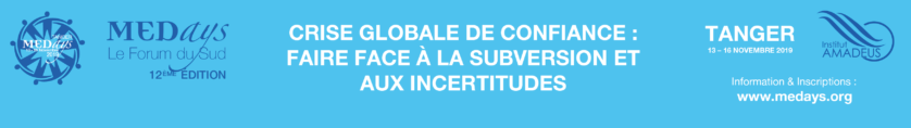 VoxAfrica