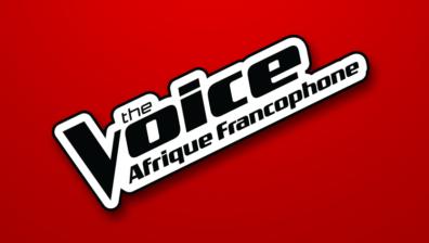 VOXAFRICA LANCE LA SAISON 2 DE THE VOICE AFRIQUE FRANCOPHONE