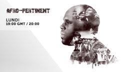 AFRO-PERTINENT