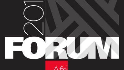 Bienvenue au nouveau Forum Afrique Expansion !