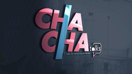 Chacha Talks
