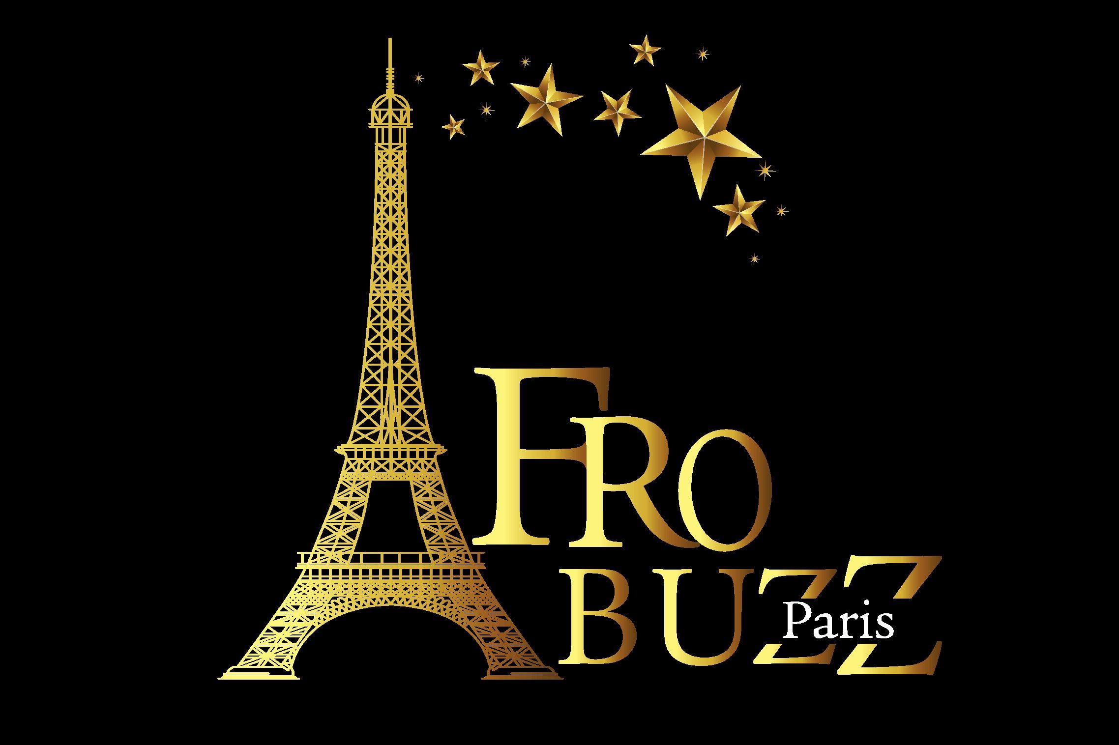 AFROBUZZ PARIS