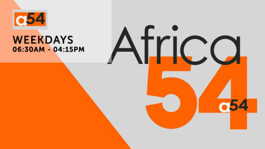 Africa 54 – VOA