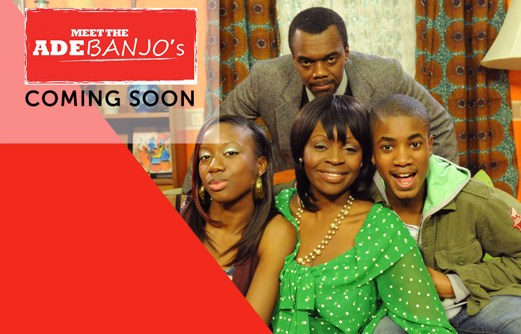 Where Passion, Comedy, Action & Betrayal Reign Sovereign | The No. 1 PanAfrican TV Network, Acquires New Content