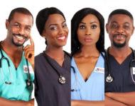 MedHelp Doctors