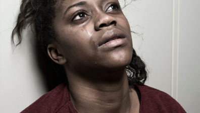 Nigerian community urged to 'Spot the Signs' of Domestic Slavery