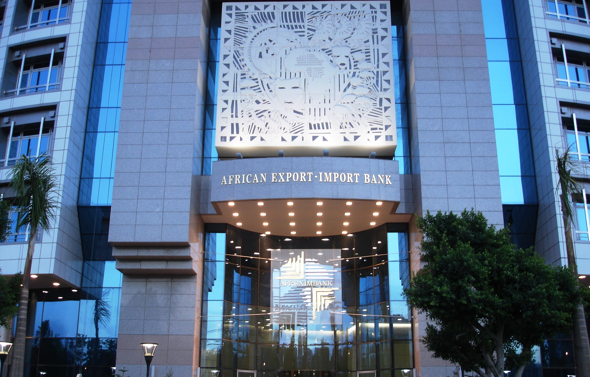 Afreximbank's Support to Gabon's Reaches $200 million
