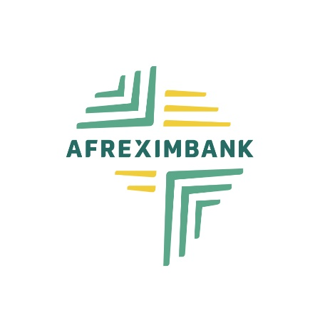 Afreximbank's Touts Depositary Receipts to Nigerian Investors, Targets $300 Million Equity