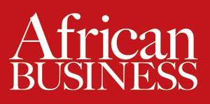 African Business magazine releases its ranking of Africa's Most Admired Brands