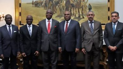 With $100 Million Afreximbank Commitment, Fund for Export Development in Africa (FEDA) Positions to Support African Businesses.