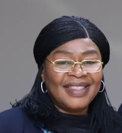 Afreximbank Names Maureen Mba Director for Compliance