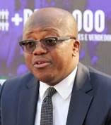 Afreximbank Appoints Humphrey Nwugo Head of Southern Africa Regional Office