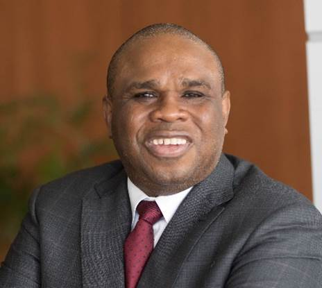 Afreximbank Donates $1.5 Million to Support Tropical Cylone Idai Relief Efforts in Mozambique, Zimbabwe and Malawi; Also Plans Deployment of Post-Crisis Interventions