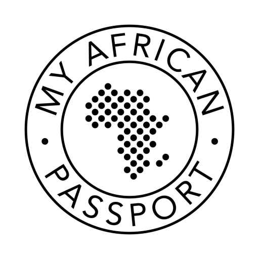 VOXAFRICA PRESENTS | MY AFRICAN PASSPORT HOSTED BY COMEDIAN, EDDIE KADI