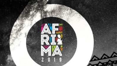 AFRICAN UNION UNVEILS THE 6TH ALL AFRICA MUSIC AWARDS (AFRIMA) CALENDAR OF EVENTS