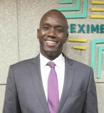 AFREXIMBANK APPOINTS IDRISSA DIOP COMPLIANCE DIRECTOR