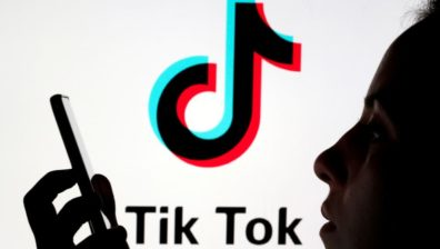 EGYPT'S FEMALE TIKTOK INFLUENCERS IN THE STATE'S CROSSHAIRS