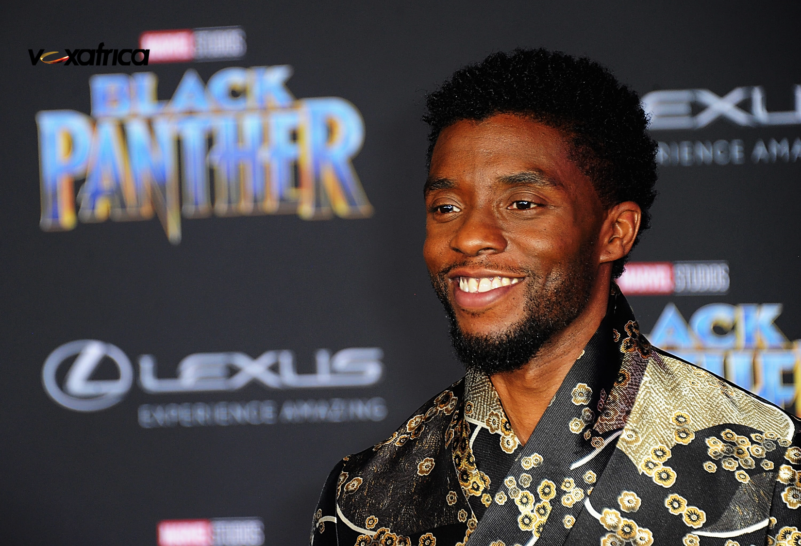 'BLACK PANTHER' STAR BOSEMAN DIES AFTER PRIVATE BATTLE WITH CANCER