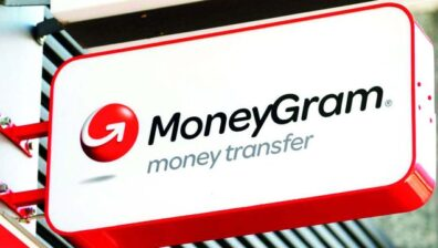 MONEYGRAM AND TESCO BANK LAUNCH NEW INTERNATIONAL ONLINE MONEY TRANSFER PLATFORM