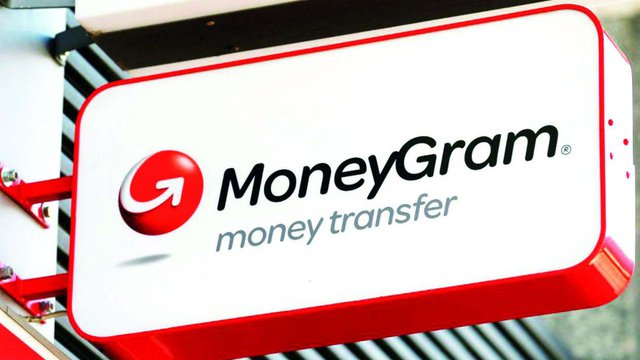 Moneygram Tracking — Detailed Ways On How to Track Your Transfers, Money Orders