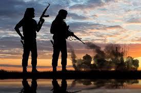 20 KILLED BY 'BANDITS' IN NORTHWEST NIGERIA