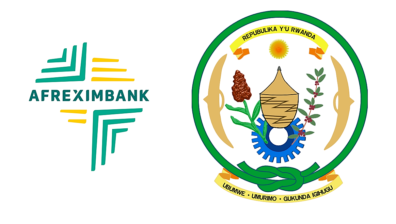 AFREXIMBANK SIGNS ESTABLISHMENT AGREEMENT FOR THE FUND FOR EXPORT DEVELOPMENT IN AFRICA (FEDA), ALONGSIDE HEADQUARTERS AGREEMENT WITH RWANDA